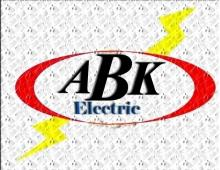 ABK Electric