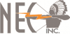 NATIVE ELECTRICAL CONSTRUCTION, INC.